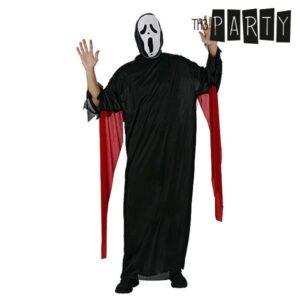 Fantasia para Adultos Th3 Party 173 Fantasma