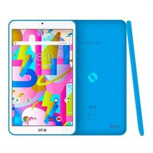 Tablet SPC LIGHTYEAR 9744216 8
