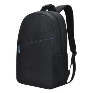 Mochila para notebook CoolBox COO-BAG15-2 15,6