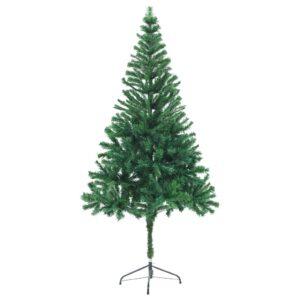 Árvore de Natal artificial 180 cm - PORTES GRÁTIS