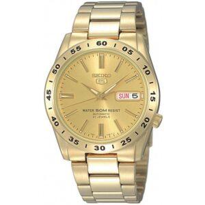 Relógio Seiko® SNKE06K1