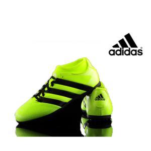 Adidas® Chuteiras ACE 16.3 Primemesh TF J | Tamanho 29