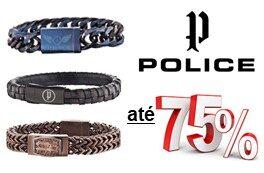 Joalharia - Police®