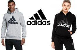 Adidas® - Camisolas - Casacos - Fatos Treino