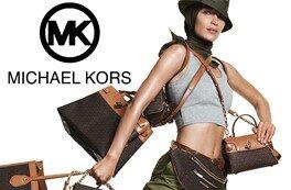 Michael Kors® Malas - Mochilas