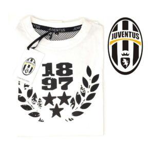 Juventus®Camisola Licenciada  | Tamanho  S