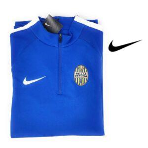 Nike®Camisola  Hellas Verona | Tamanho S