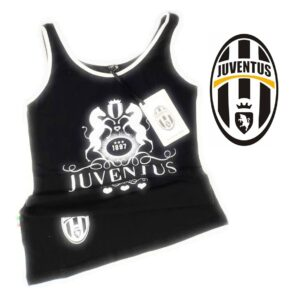 Juventus®Camisola Licenciada  | Tamanho XS