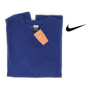 Nike® Camisola de Homem | Tamanho XXL - OUTLET BAIXA DE PREÇO