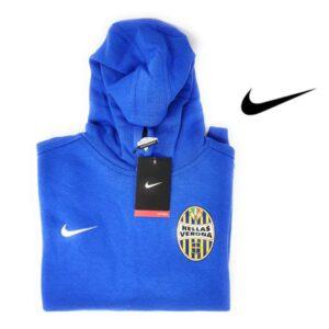 Nike® Camisola Hellas Verona Junior