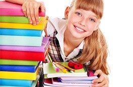 Criança - Estojos - Material Escolar