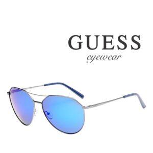 Guess® Óculos de Sol GF01616108X