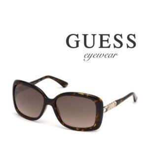 Guess® Óculos de Sol GF60016052F