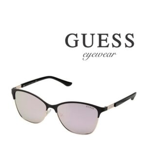 Guess® Óculos de Sol GF60335801F