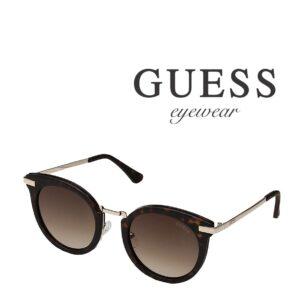 Guess® Óculos de Sol GF60414952F