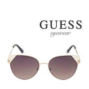 Guess® Óculos de Sol GF60565532F