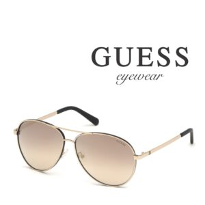 Guess® Óculos de Sol GU69486232C