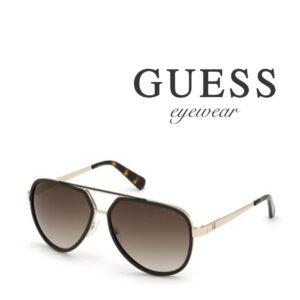 Guess® Óculos de Sol GU69775950F