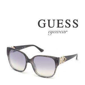 Guess® Óculos de Sol GU75975620X