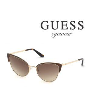 Guess® Óculos de Sol GU75985450G