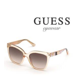 Guess® Óculos de Sol GU76125559B