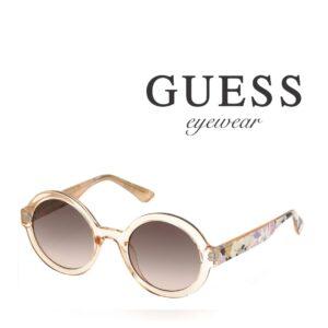 Guess® Óculos de Sol GU76135059B