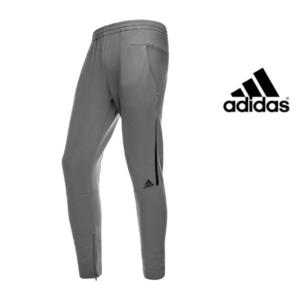 Adidas® Calças de Treino Júnior Gray | Tamanho 14/15 Anos