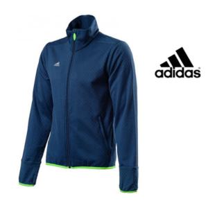 Adidas® Casaco Track Suit Top Predator | Tamanho S