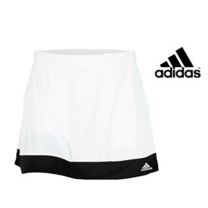 Adidas® Saia Galaxy Skort