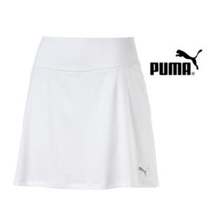 Puma® Saia De Golfe Pwrshape | Tamanho XL