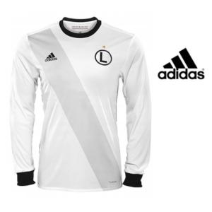 Adidas® Camisola Legia Warsaw Match