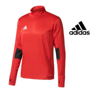 Adidas® Camisola Tiro 17 Training