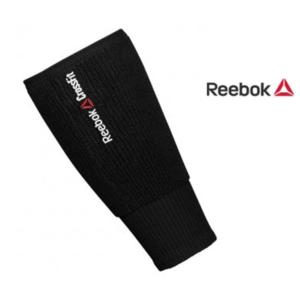 Reebok® Mangas de compressão CrossFit | Tamanho Único | 2 cores