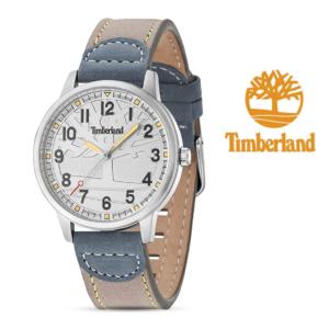Relógio Timberland® TBL.15030MS/13