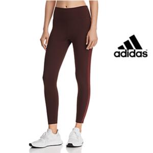 Adidas® Leggings Believe This
