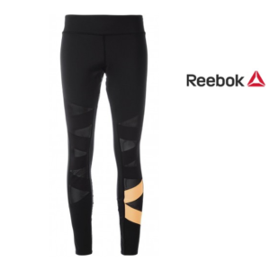 Reebok® Leggings Cardio | Tamanho XS