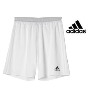 Adidas® Calções de Treino Campeon | Tamanho XXL