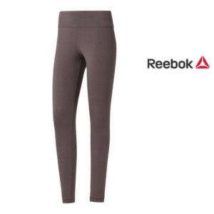 Reebok® Leggings Elements Brown