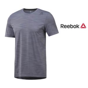 Reebok® T-shirt SS AC
