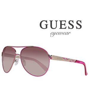 Guess® Óculos de Sol GF0282 32F 61