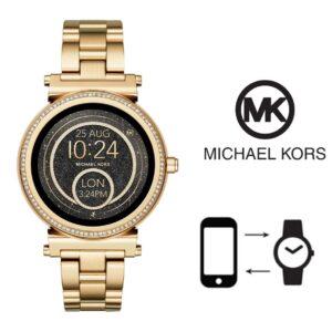 Smartwatch Michael Kors® MKT5021