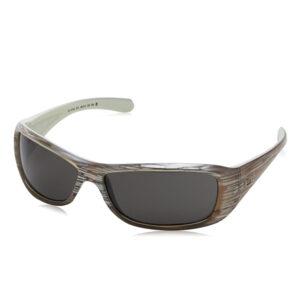 Óculos escuros femininos Adolfo Dominguez UA-15183-515