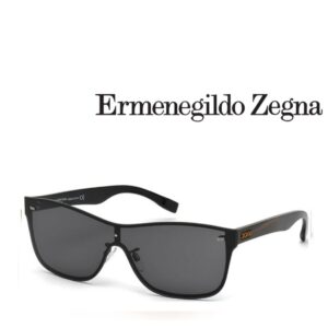 Ermenegildo Zegna® Óculos de Sol ZC00160002A