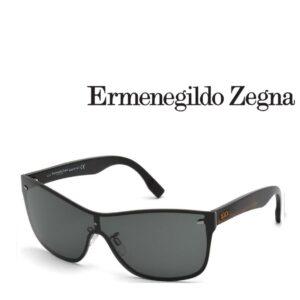 Ermenegildo Zegna® Óculos de Sol ZC00160015A
