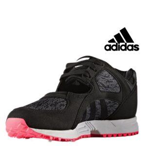 Adidas® Sapatilhas  EQT Racing BlackPink - Tamanho 36,5