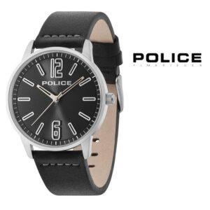 Relógio Police® PL.15142JS/02 Preto