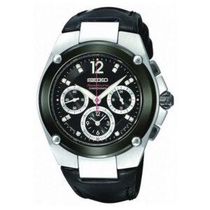 Relógio Seiko® SRW899P1
