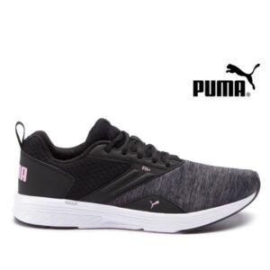 Puma® Sapatilhas Nrgy Comet Black