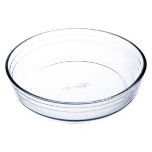 Molde para Bolos Ô Cuisine 22 cm