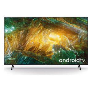 Smart TV Sony Bravia KD85XH8096 85